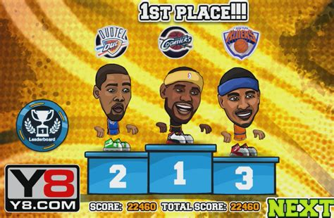 biggest basketball games site basketball