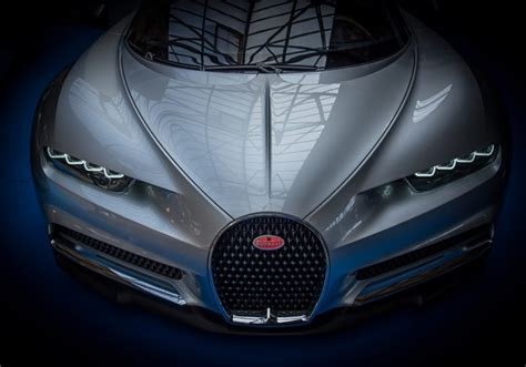 The original french company was never able to rise from the ashes of world war ii, however. How Much Money Does a Bugatti Cost? This Is What You Can Expect - Nile-Auto