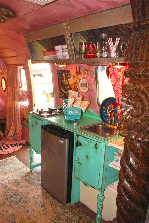 cer trailer kitchen ideas 25 best ideas about junk gypsy decorating on pinterest gypsy decor gypsy decorating and junk