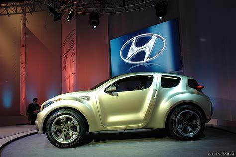 hyundai supercar concept 2006 hyundai hcd10 hellion concept gallery gallery