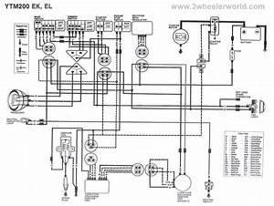 Diagram Rv Park Wiring Diagram Full Version Hd Quality Wiring Diagram Diagraminx23 Incomingweb It