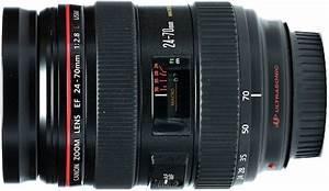 Lensrentals Com  2 8l