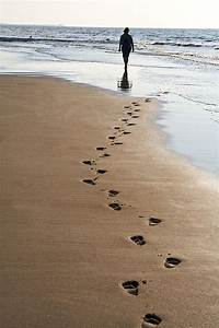 Bilder Meer Strand : deine spuren im sand foto bild landschaft meer strand watt bilder auf fotocommunity ~ Eleganceandgraceweddings.com Haus und Dekorationen