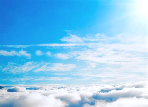 سماء الطائرات wallpaper