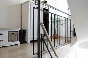Reinigung Treppenhaus Mehrfamilienhaus : treppengel nder im treppenhaus medam gmbh ~ Markanthonyermac.com Haus und Dekorationen