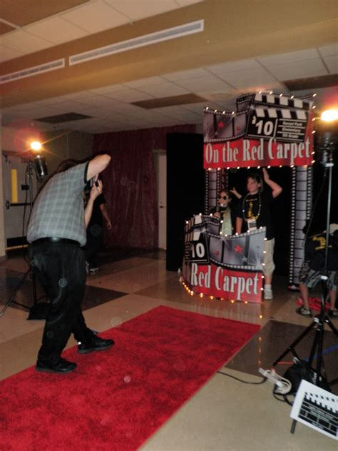 hollywood theme party hippojoys blog