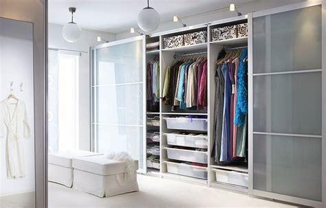 ikea pax planen 25 best ideas about pax planner on ikea wardrobe planner pax wardrobe planner and