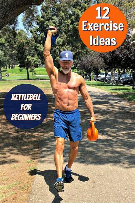 kettlebell benefits training swings body exercise