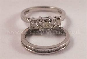 cheap platinum wedding rings they do exist With cheap platinum wedding rings