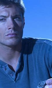 Dean Winchester wallpaper by vikina19 - 0a - Free on ZEDGE™