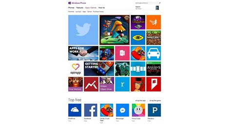 apps for windows mobile here s some reasons why need windows 10 mobile in your