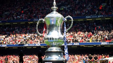 quiz      ups    fa cup final arsenal  chelsea fourfourtwo