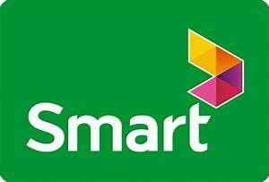 Smartmobil Rechnung : smart cambopay co ltd ~ Themetempest.com Abrechnung