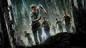 The Maze Runner for Android - Download