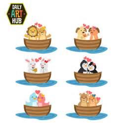 Love Boat Clipart love boat clip art set daily art hub free clip art