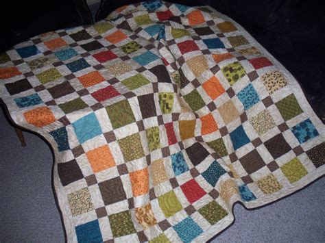 quilt  jessie  james jos country junction