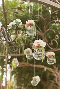 les 25 meilleures idees concernant composition florale sur With chambre bébé design avec composition fleur mariage