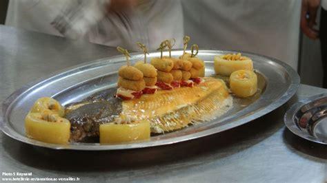 mof cuisine 2010 2011 hôtellerie restauration