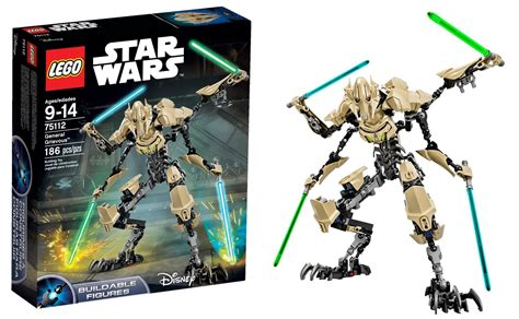 star wars leg l build it you must the 10 best star wars sets