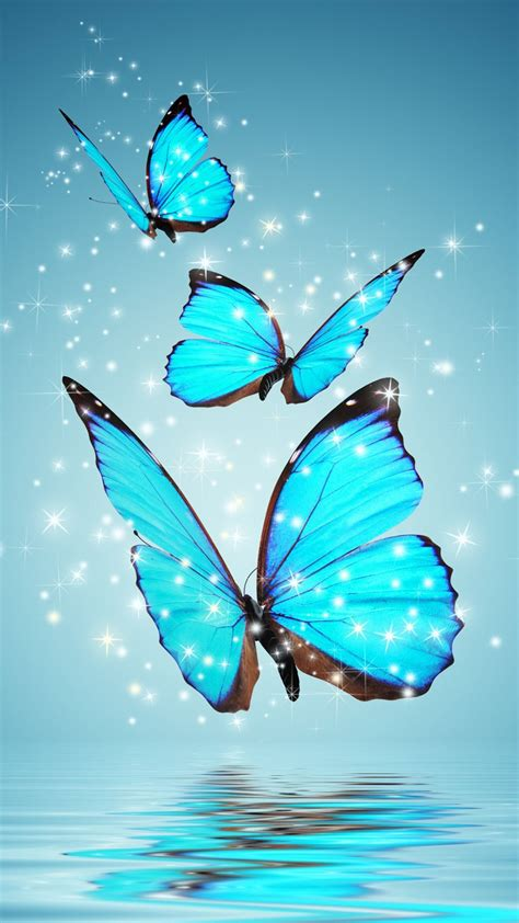 Butterfly Wallpaper For Android Pixelstalknet