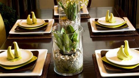 de cuisine bodum déco de table 10 trucs à la mode photos de cuisine