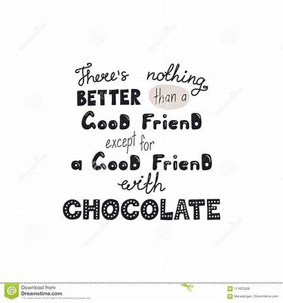 Funny Quote Chocolate Sweets Quotes Grappig Voorzien