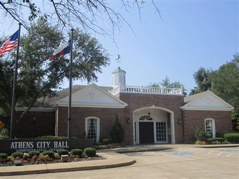Athens Funeral Homes, Funeral Services & Flowers In Texas