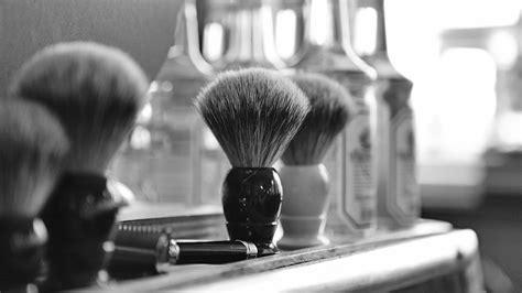 Barber Wallpaper Hd