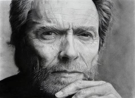 Ferhat edizkan is an artist who uses an extraordinary technique in his drawings. Incredibly Lifelike Realistic Pencil Drawings