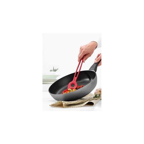 pince de cuisine pince de cuisine cuillère koziol chef2