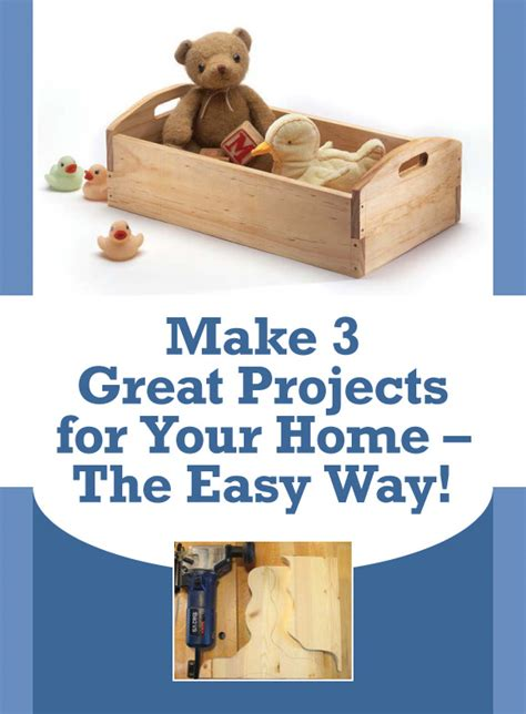 woodworking projects  downloads popular woodworking magazine
