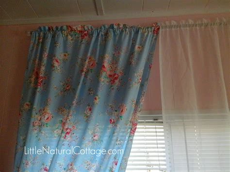 simply shabby chic curtains pink faux silk simply shabby chic curtains pink faux silk 28 images simply shabby chic pink faux silk
