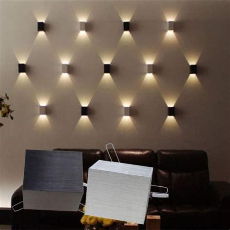 guide   types  lighting