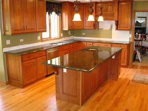 luxurious lowes kitchen design for home interior makeover With kitchen cabinets lowes with you are so loved wall art