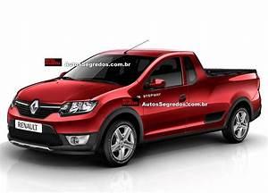 Renault Dacia Sandero : 25 best ideas about dacia sandero on pinterest dacia logan renault 4 and renault 5 ~ Medecine-chirurgie-esthetiques.com Avis de Voitures
