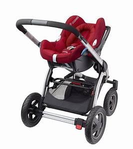 Kinderwagen Mit Maxi Cosi : maxi cosi kinderwagen expertentesten ~ Watch28wear.com Haus und Dekorationen