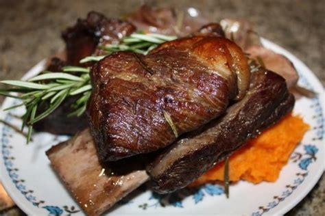beef short ribs recipe  ina garten keeprecipes