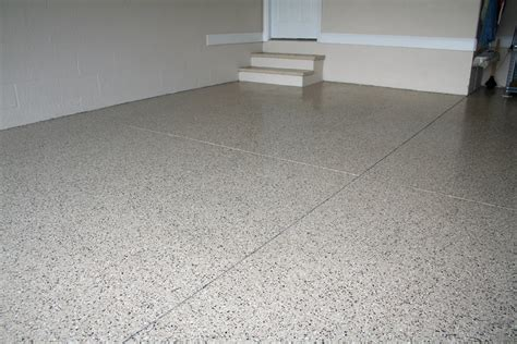 garage floor paint with grit residential flooring garage floors interior floors seal krete high performance coatings
