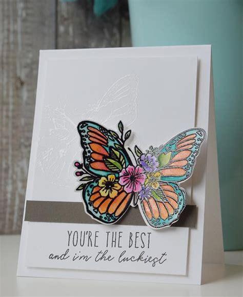 release   reverseconfetti butterfly