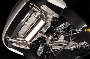 Bmw N54 Tuning : cobb tuning bmw 3 series n54 turbo back exhaust ~ Kayakingforconservation.com Haus und Dekorationen