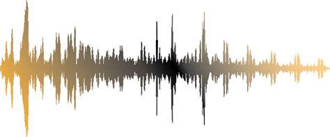 Download Sound Wave File Hq Png Image Freepngimg