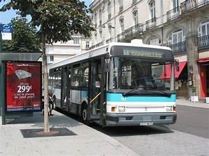 Autovalley Rennes : quelques liens utiles ~ Gottalentnigeria.com Avis de Voitures