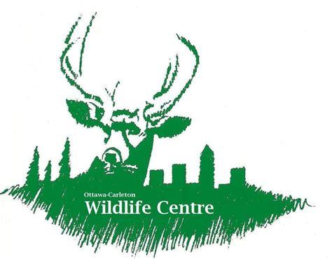 ottawa carleton wildlife centre unpublished ottawa