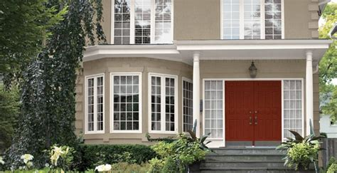 sherwin williams sw7507 with roycroft copper sw2839 for the home