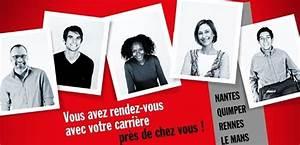 Caisse Epargne Pays De Loire : la caisse d epargne bretagne pays de la loire recrute ~ Melissatoandfro.com Idées de Décoration