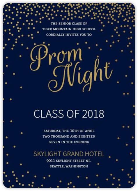 pin  prom   night   magic city