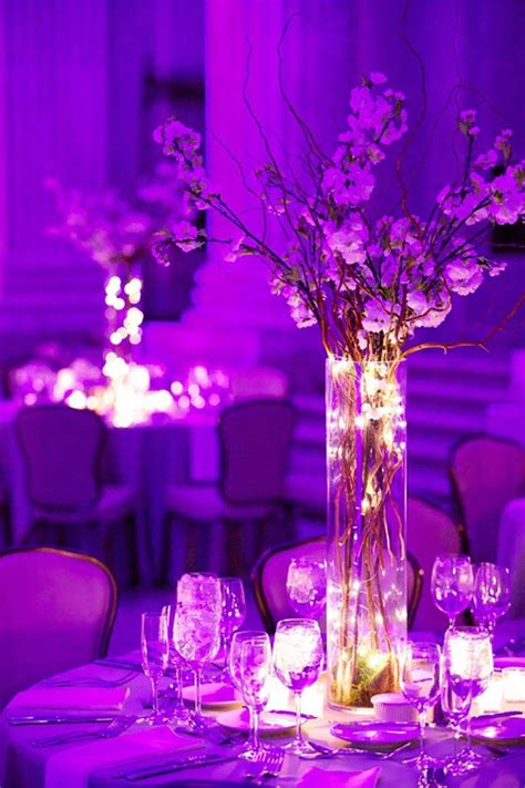 2019 designer wedding dresses bridal gowns tablescapes