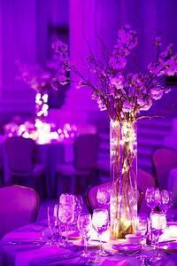 2019, Designer, Wedding, Dresses, U0026, Bridal, Gowns