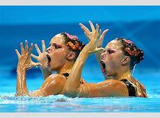 Sara Labrousse Photos Photos Olympics Day 9