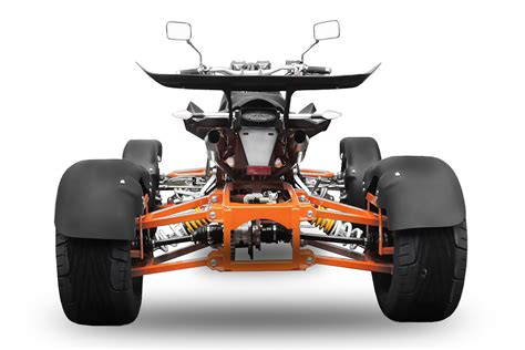 guenstig cc spy racing quad differential